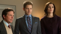 /shows/the_good_wife/episodes/The One Percent