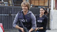 /shows/ncis_los_angeles/episodes/Unwritten Rule