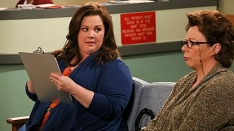 /shows/mike_and_molly/episodes/This Old Peggy