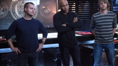 /shows/ncis_los_angeles/episodes/The Watchers