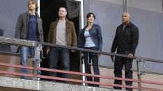 /shows/ncis_los_angeles/episodes/Exit Strategy