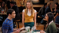 /shows/big_bang_theory/episodes/The Shiny Trinket Maneuver