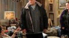 /shows/mike_and_molly/episodes/Mike's Apartment