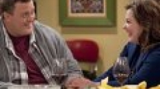 /shows/mike_and_molly/episodes/Joyce & Vince and Peaches & Herb