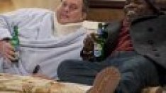 /shows/mike_and_molly/episodes/Mike's Feet