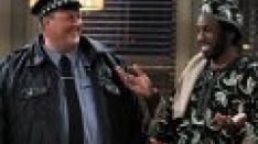 /shows/mike_and_molly/episodes/Samuel Gets Fired