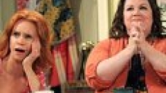 /shows/mike_and_molly/episodes/Peggy's New Beau
