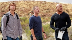/shows/ncis_los_angeles/episodes/Greed