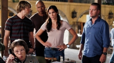 /shows/ncis_los_angeles/episodes/Honor