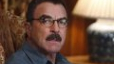 /shows/blue_bloods/episodes/Redo