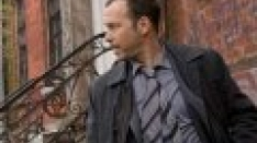 /shows/blue_bloods/episodes/Silver Star