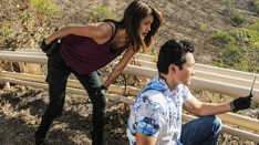/shows/hawaii_five_0/episodes/Season 3: Episode 15