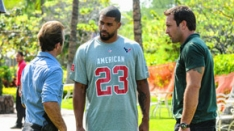 /shows/hawaii_five_0/episodes/Season 3: Episode 17