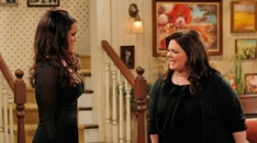 /shows/mike_and_molly/episodes/The Princess and the Troll