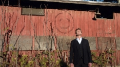 /shows/the_mentalist/episodes/The Red Barn