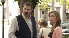 /shows/jesse_stone/episodes/Jesse Stone: Night Passage