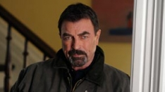 /shows/jesse_stone/episodes/Jesse Stone: No Remorse