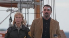 /shows/jesse_stone/episodes/Jesse Stone: Sea Change