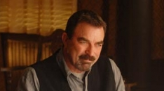 /shows/jesse_stone/episodes/Jesse Stone: Stone Cold