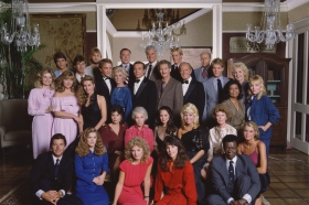 young and the restless cbs com young and the restless cast photos pics