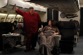 Mike & Molly Season Premiere Photos