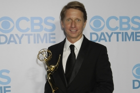CBS Daytime Emmy Party