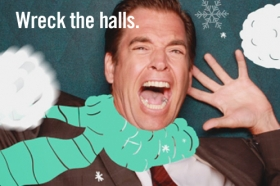 files/12_183_holidaymemes_ncis_tony.jpg