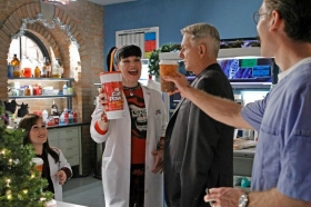 http://www.cbs.com/shows/ncis/photos/1004602/10-words-that-have-a-different-meaning-to-ncis-fans/