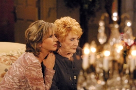 files/jeanne_cooper_jess_walton.jpg
