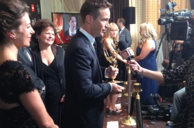 40th Annual Daytime Emmy Awards