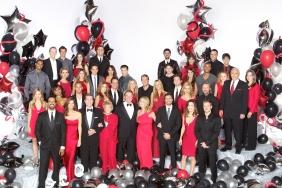 Y&R Celebrates 40 Years