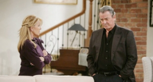 The Young and the Restless Season 0 Episode 10123 - CBS.com