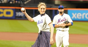 Photos: New York Mets Game