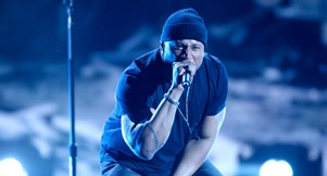 News: LL Cool J Album Release