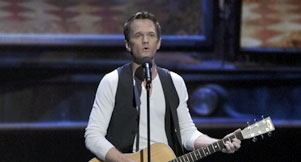 Photos: The 67th Annual Tony Awards