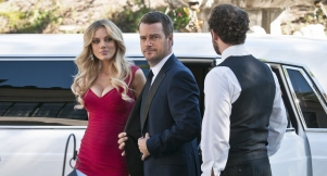Everything We Know So Far About Callen's Past