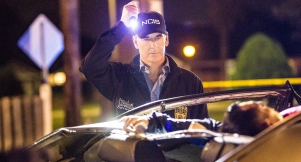 Insider Facts From NCIS: New Orleans' Undocumented
