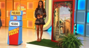 How The Price Is Right Celebrated Decades Week