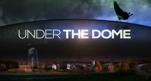 Take Home The Dome!