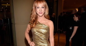 See Kathy Griffin Live!
