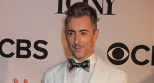 Photos: Tony Awards Red Carpet