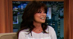 Video: Valerie Bertinelli