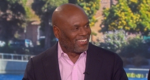 L.A. Reid Opens Up on Biggest Regret with Whitney Houston
