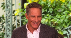 Scott Bakula Discusses NCIS: New Orleans Mardi Gras Episode