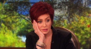 No 'Becky's' at 'The Talk': Hosts Discuss Iggy's Bey Shade