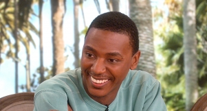 Jerrod Carmichael Dishes on Awkward Conversations with His Mom