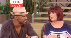 Video: Shemar Remembers Jeanne Cooper