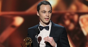 The 65th Emmy Awards: Winners