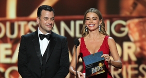 Photos: The 65th Emmy Awards