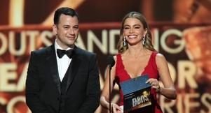 Photos: The 65th Emmy Awards
